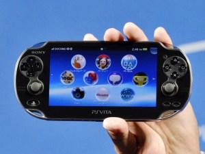 Sony revela su nuevo PlayStation