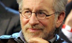 Spielberg presidirá el jurado del próximo Festival de Cannes