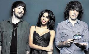 España ya escogió su tema para Eurovisión 2013 (Video)