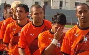 Así se jugará la tercera jornada del torneo Clausura del fútbol nacional