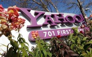 Joven británico llega a acuerdo con Yahoo