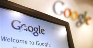 Google prueba en EEUU servicio de compras con entrega el mismo día