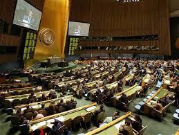 ONU cree que para América Latina y el Caribe llegó la hora de la igualdad