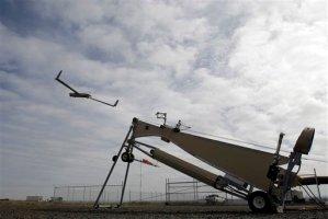 Aviones teledirigidos buscan entrar al campo civil