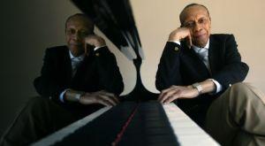 Falleció el músico cubano Bebo Valdés, llevaba el ritmo en el ADN