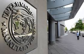 FMI le recomendó a Costa Rica realizar una reforma fiscal