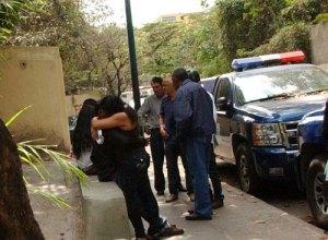 Un obrero muerto y 15 heridos en riña a tiros y puñaladas en Catia
