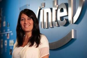 Intel apunta a enriquecer la vida liberando el poder de Big Data