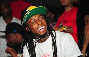 Rapero Lil Wayne se encuentra en estado crítico
