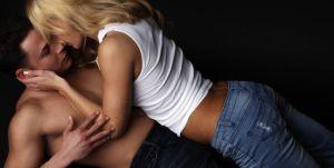 Cómo saber si eres adicto al sexo
