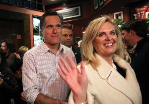 """Romney reconoce como """"mayor error"""" de su campaña dejar de lado el voto latino"""