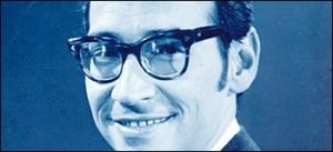 Hoy se conmemoran 35 años del fallecimiento de Renny Ottolina