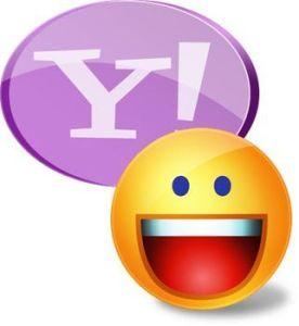 Yahoo! no ofrecerá más servicios de correo en China