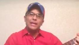 La historia de un chavista que se pasó a majunche (Video + LOL!)