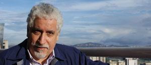 Padrón sobre secuestro de Laureano Márquez: Este es el país que tenemos