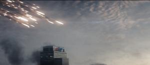Nuevo tráiler de Superman dio respuestas a muchos misterios (Fotos)