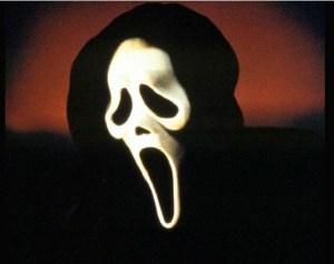 MTV creará una serie basada en la película Scream