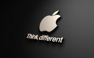 Apple busca una imagen más madura y sólida