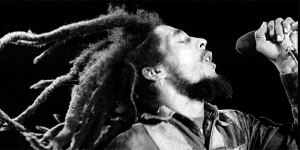 "Mira ""Marley"" el documental del rey del reggae"