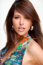 Daniela Kosán quiere animar el Miss Universo