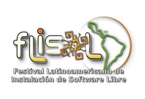 Venezuela participará en el Festival Latinoamericano de Instalación de Software Libre