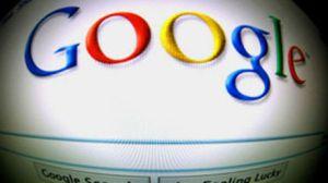 Google es blanco de queja de Microsoft
