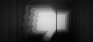 """""""HATER"""" la red social para lo que aman odiar"""