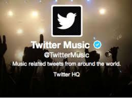 Twitter adquiere página de música y podría lanzar un nuevo servicio