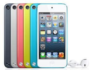 Conoce las novedades del nuevo iPhone 5S