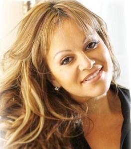 Hija de Jenni Rivera quiere interpretar a su madre en un film