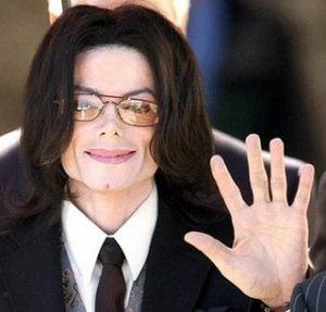 Michael Jackson habría pagado millones para ocultar abusos a 24 niños