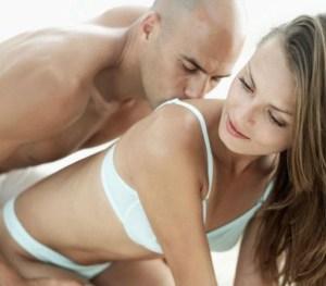 Descubre cuántas calorías tiene un beso hasta un orgasmo