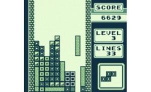 """Jugar tetris ayuda a mejorar el """"ojo vago"""""""