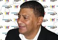 Angel Rangel: Lluvias, tormentas y huracanes 2013
