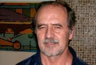 Humberto García Larralde: A confesión de parte…