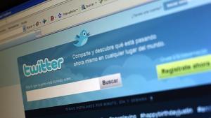 Twitter incrementará la seguridad de sus cuentas para prevenir hackeos