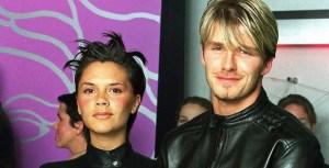 No te pierdas los tórtolos de Hollywood que se visten iguales (Foto+Ay Que Cuchi)
