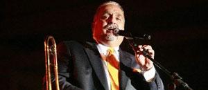 Willie Colón: Estas elecciones son para dejar de ser satélite de Cuba