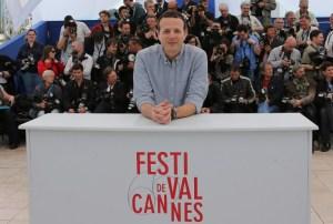El sexo entró por la puerta grande del Festival de Cannes con filmes mexicano y francés