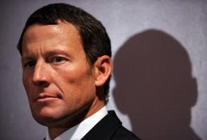 Armstrong afirma que sin dopaje, es imposible ganar el Tour
