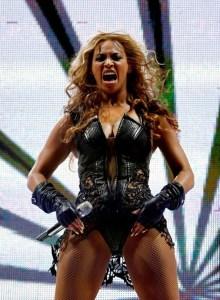 Desde Bs. 1250 estará el precio de las entradas para el concierto de Beyoncé