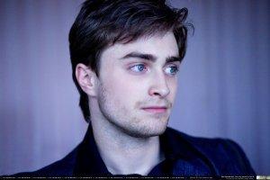"""""""Harry Potter"""" aparecerá en """"Los Simpson"""""""