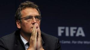 Fifa no recibió ofertas de otros países para sustituir a Brasil en Mundial-2014