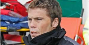 El Barça incorpora al entrenador del Girona a su equipo técnico