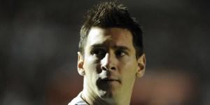 Messi ultima pago de 15 millones para evitar juicio