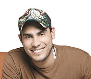 Este guaquero podría retirarse de la súper banda de Venezuela