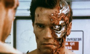 ¿Arnold Schwarzenegger no protagonizará Terminator 5?