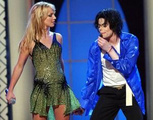 Mira quién homenajea por 'Twitter' al Rey del Pop (Foto)