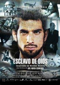Film sobre atentado a la AMIA se estrena en Venezuela con polémica incluida