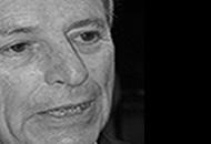 José Toro Hardy: El petróleo y el Plan País